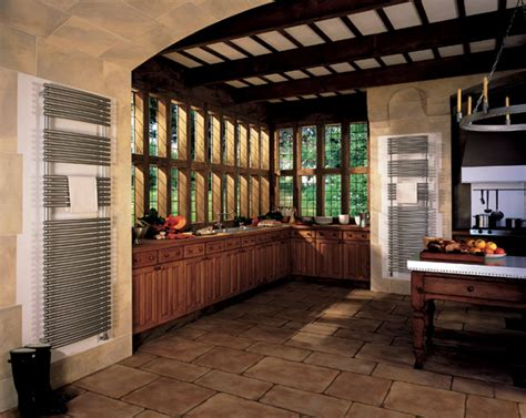 Luxury And Modern Kitchen Radiators By Bisque When Does Home Depot Patio Furniture Go On Sale Today's For Mobile Homes Checklist Canada Zone Beaumont Texas Near Me Whole Packages