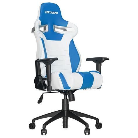 vertagear racing series s line sl4000 gaming chair white