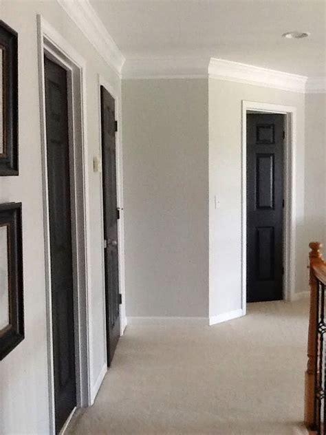 elegant crushed ice sherwin williams interior designs paint colors black interior doors
