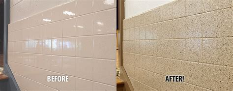 how to tile a wall floors doors interior design