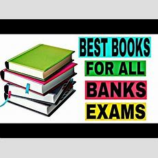 Best Books For Banking Exam 2019  Best Books For Ibps, Sbi, Rrb, Rbi 2019 By Sunil Adhikari