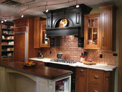 painted cabinets in kitchen stanisci design mantle hoods w legs not to counter 3969