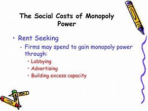 Ppt - Monopoly Powerpoint Presentation