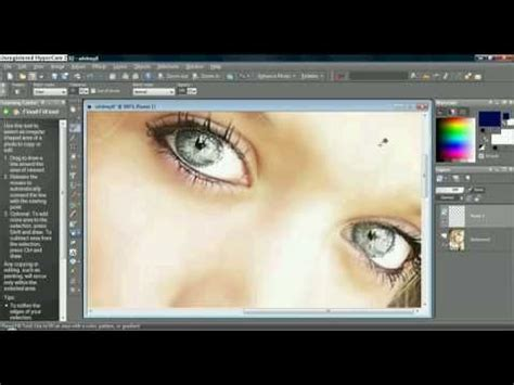 26 best images about paint shop pro tips and tricks on