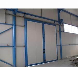 niko b industrial sliding door track With commercial sliding door track