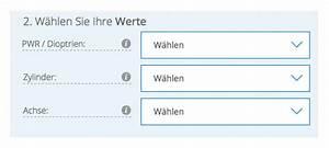 Kontaktlinsen Werte Berechnen : lensbest erkl rt wichtige kontaktlinsenwerte lensbest blog ~ Themetempest.com Abrechnung