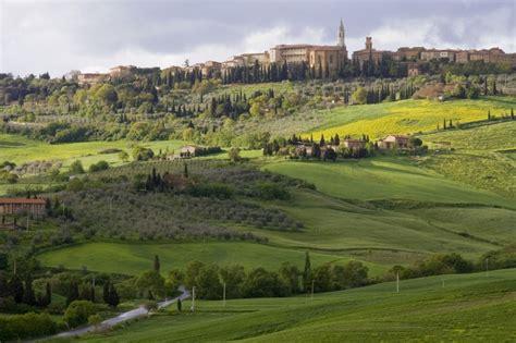 il fienile montepulciano dintorni agriturismo il fienile tuscan villa in