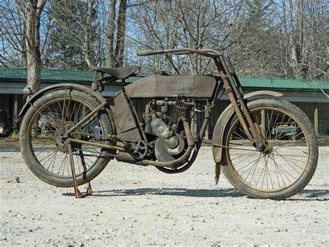 sprei single harley davidson 1913 harley single motorcycles