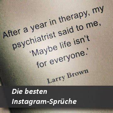 instagram spr 252 che die besten spr 252 che die besten tags
