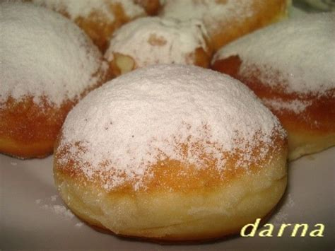 115 best images about beignets gaufres pate a frire pate a choux on sauces