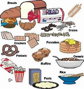 Grains Food Group Pictures to Pin on Pinterest - PinsDaddy