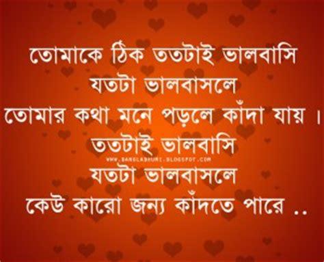 Albert Einstein Quotes Bangla