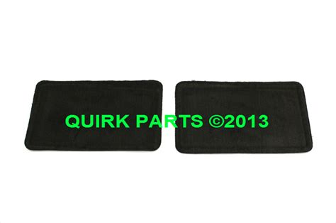 2007 pontiac g6 floor mats 2005 2012 chevy pontiac front rear black carpet
