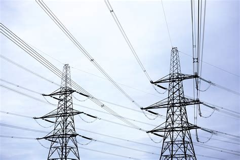 tralicci media tensione linee elettriche mt bt professionalit 224 garantita