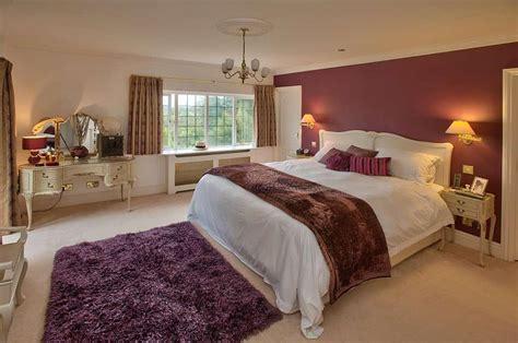 beige  purple bedroom purple bedroom ideas purple