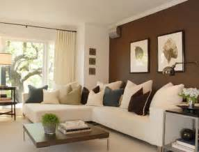 living room paint color ideas accent wall living room