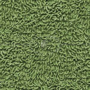 Green striped carpeting texture seamless 16780 for Light green carpet texture