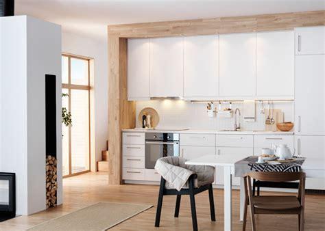 Alternative Griffe Für Ikea Küche by Ikea K 252 Chen Metod L 246 St Alte Faktum Ikea K 252 Che Ab