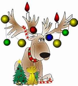 Free Clipart Vintage Christmas Bells Holly Mistletoe - The ...