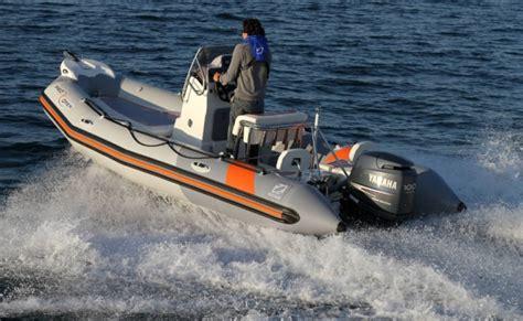 Zodiac Boat Options by Research 2014 Zodiac Boats Pro Open 550 On Iboats