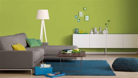 Jugendzimmer Wandgestaltung Farbe Mädchen Www