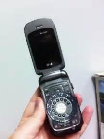 senior cell phone mobile phone for senior citizens spanishdict answers