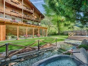 Traum Ferienwohnung Südtirol : ferienwohnung typ a appartement residence l fflerblick tauferer ahrntal steinhaus herr ~ Avissmed.com Haus und Dekorationen