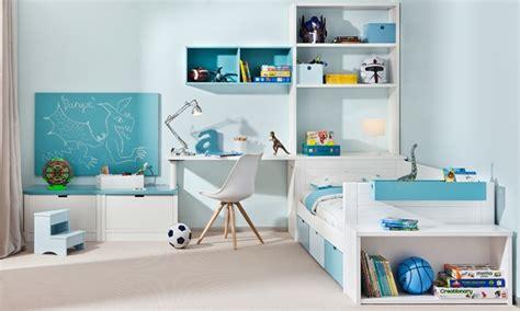 Cool Jungenzimmer Einrichten Jugendzimmer Die Ihre Kinder Lieben Werden #47957 Frische Haus