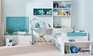 Sessel Für Kinderzimmer : 1001 ideen f r kinderzimmer junge einrichtungsideen ~ Frokenaadalensverden.com Haus und Dekorationen