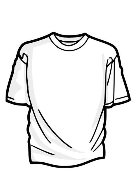 Grote Kleurplaat Hema by Kleurplaat T Shirt Afb 27879 Images