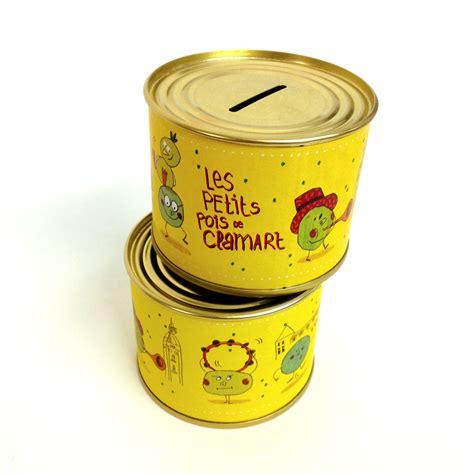 cuisiner petit pois en boite karine maincent petits pois en boîte