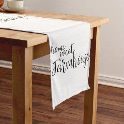 farmhouse kitchen table runners best 25 farmhouse table runners ideas on
