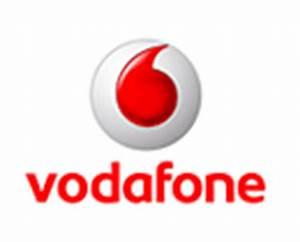 Vodafon Rechnung Online Ansehen : rechnung einsehen vodafone community ~ Themetempest.com Abrechnung