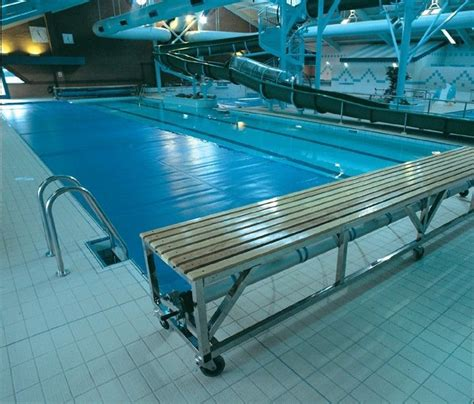 geobubble retention heat square pool energyguard metre per coolguard covers summer ask splashandrelax