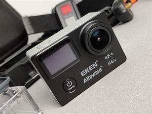 4k Action Cam Test : test eken alfawise h6s l 39 action cam 4k prix contenu ~ Jslefanu.com Haus und Dekorationen