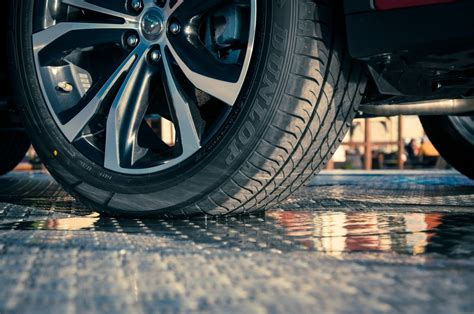 Car, Wheel, Transportation, Vehicle, Spoke
