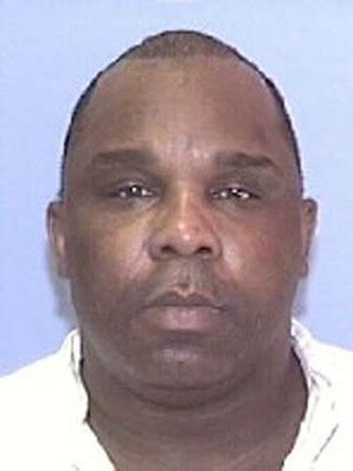 view  death row  weeks scheduled execution