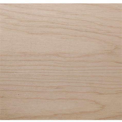 sauers alder veneer sheet plain sliced clear