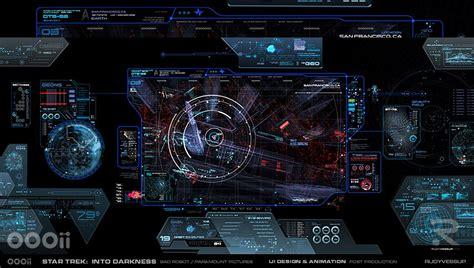 trek user experience ux デジタル デザイン インフォグラフィック