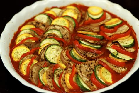 ratatouille cuisine ratatouille 39 s ratatouille recipe dishmaps