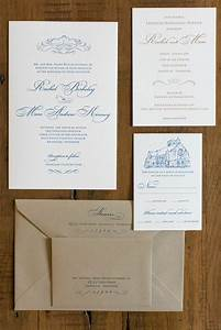 quota midsummer night39s dreamquot inspired knoxville wedding at With wedding invitations knoxville