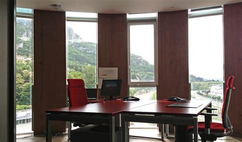 bureau grenoble le bureau grenoble resto le bureau grenoble 28 images