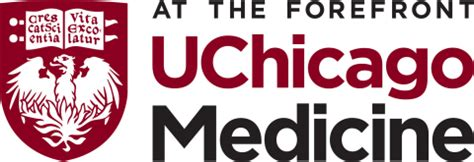 university  chicago medicine  humana sign