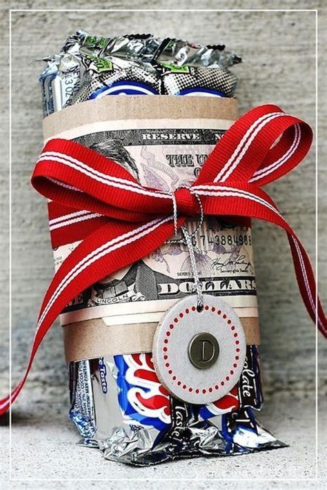 diy christmas gift  home  wow style