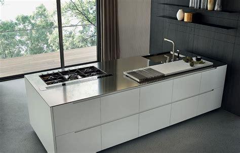 cuisine varenna kitchen poliform tomassini arredamenti