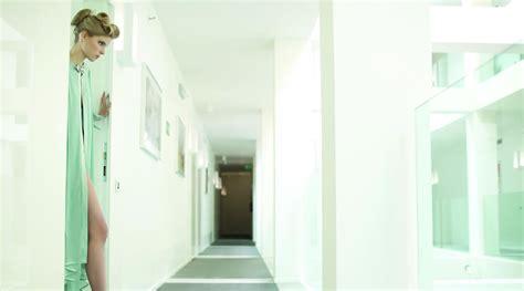 Via Sempione Commercial Building