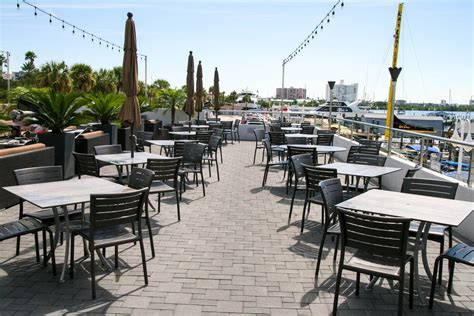 Restaurant Patio Furniture by Floridaseating Spaces Dining Outdoor Furniture Wood
