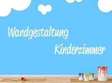 Kinderzimmer Wandgestaltung Rauhfaser by Kreative Wandgestaltung Mit Wandtattoos Inspirationen
