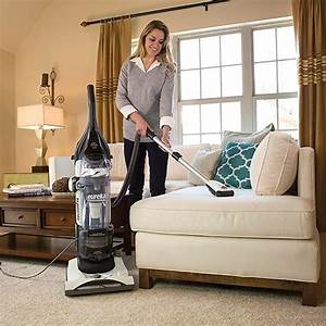 Top 10 best vacuums for small apartments apartment best for Best vacuum cleaner for apartment