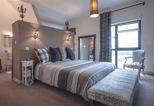 Deco Chambre Parentale : 38 best images about suite parentale on pinterest armoires bedroom designs and tables ~ Preciouscoupons.com Idées de Décoration